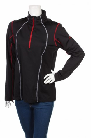 Дамска спортна блуза Medico