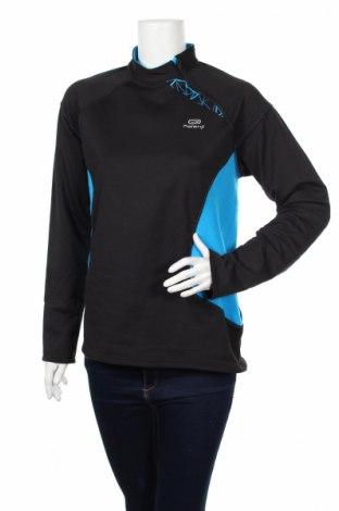 Дамска спортна блуза Oxylane