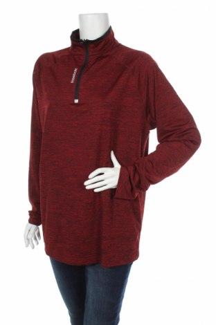 Дамска спортна блуза Reebok