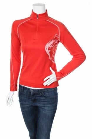 Дамска спортна блуза Spyder