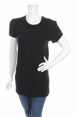 Дамска тениска Bel Air