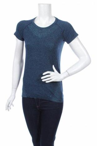 Női póló H&M Sport