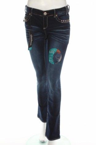 Blugi de femei Ariya Jeans