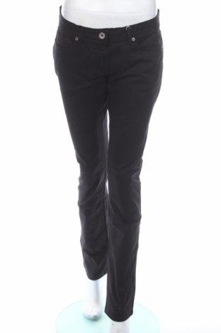 Дамски панталон Carrera