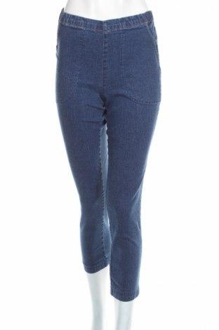 Colant jeans de femei Croft & Barrow