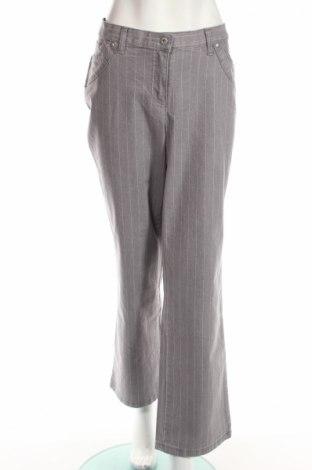 Дамски дънки Fashion And Style