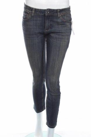 Damskie jeansy Liz Claiborne