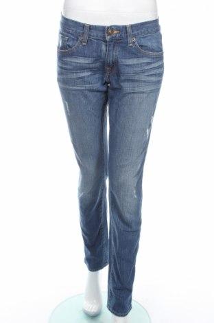 Damskie jeansy New York & Company