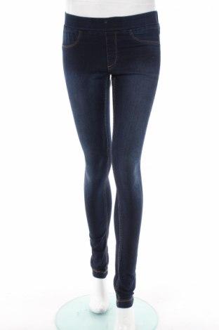 Colant jeans de femei Promod
