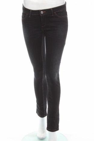 Damskie jeansy Trussardi Jeans