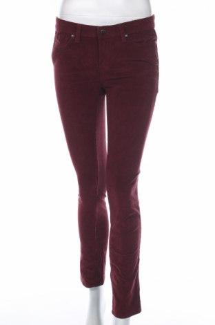 Дамски джинси Calvin Klein Jeans