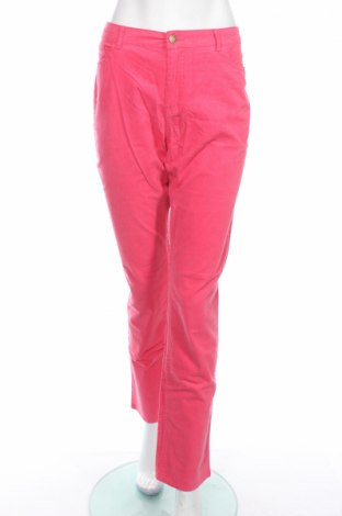 Дамски джинси Somewear