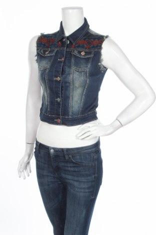 Дамски елек Newplay Jeans