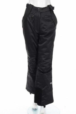 Дамски панталон за зимни спортове Vittorio Rossi