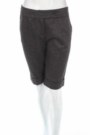 Дамски къс панталон Avalanche