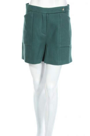 Pantaloni scurți de femei Chacok