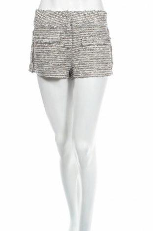 Pantaloni scurți de femei Karl Marc John