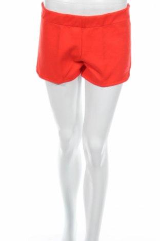 Дамски къс панталон Le Coq Sportif