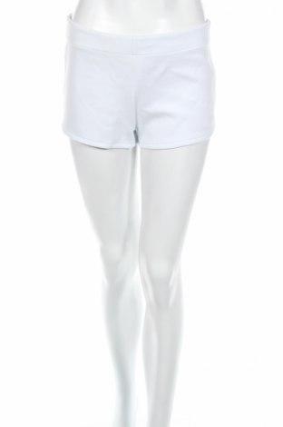 Pantaloni scurți de femei Le Coq Sportif