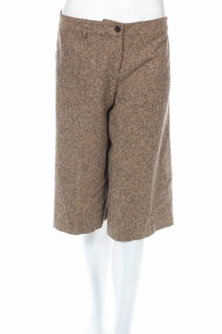 Дамски къс панталон Michael Kors