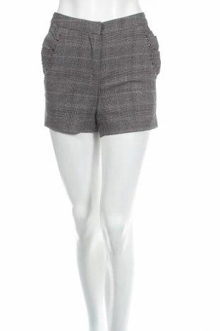 Pantaloni scurți de femei Morgan