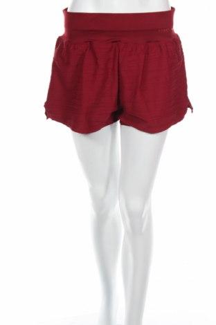 Дамски къс панталон Oysho