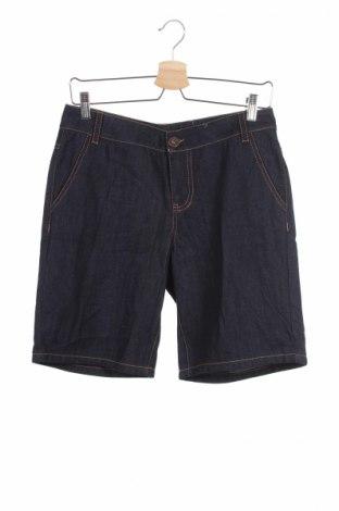 Pantaloni scurți de femei S.Oliver
