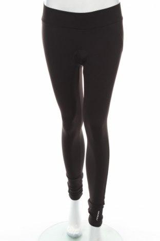 Női leggings Decathlon