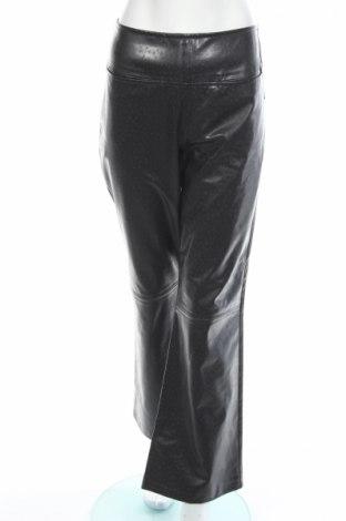 Pantaloni de piele pentru damă Adessa