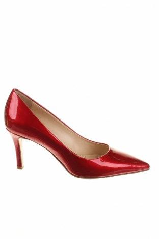 Дамски обувки Baldinini
