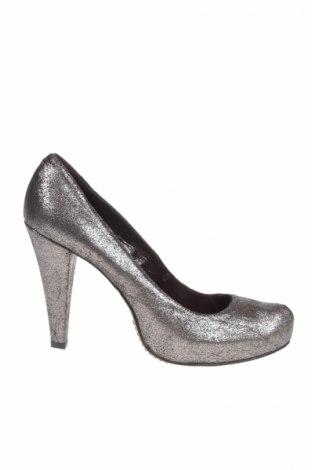 Дамски обувки Cinque