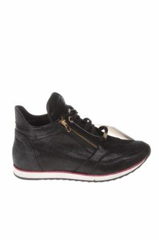 Дамски обувки Fratelli