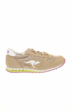 Γυναικεία παπούτσια Kangaroos