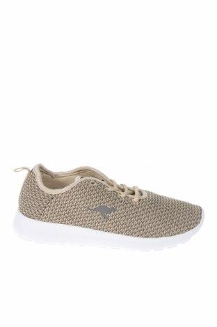 Дамски обувки Kangaroos