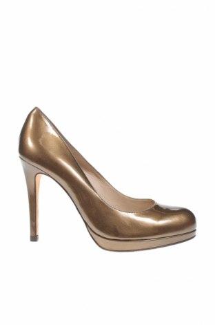 Дамски обувки L.k Bennett