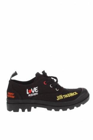 Дамски обувки Love Moschino