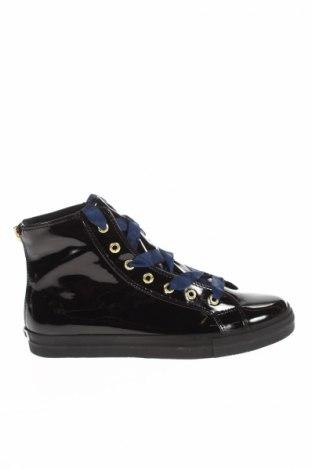 Dámske topánky  Love Moschino