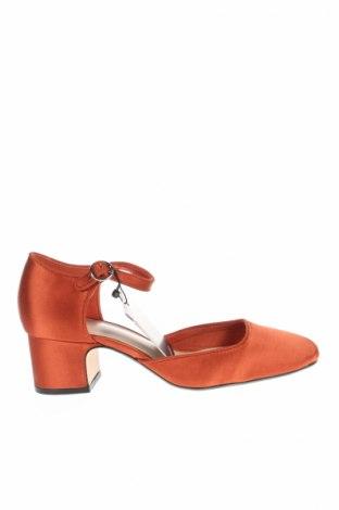 Női cipők Mango