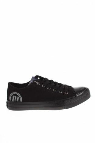 Дамски обувки Mtng