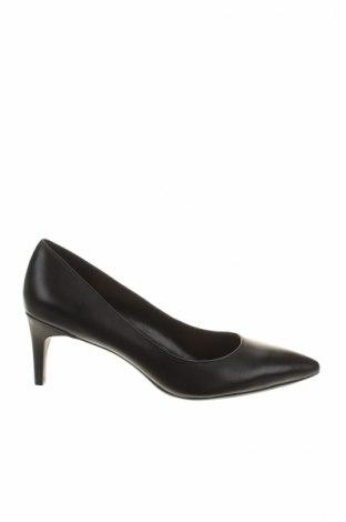 Дамски обувки Nine West