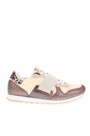 Női cipők Pepe Jeans