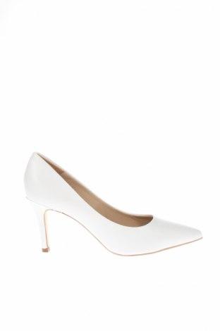 Дамски обувки Roberto Carrioli