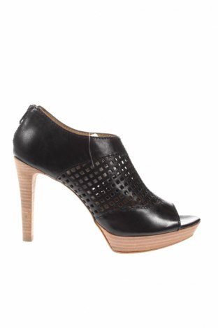 Дамски обувки Strenesse Blue