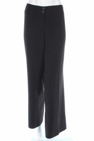 Pantaloni de femei Ab Studio