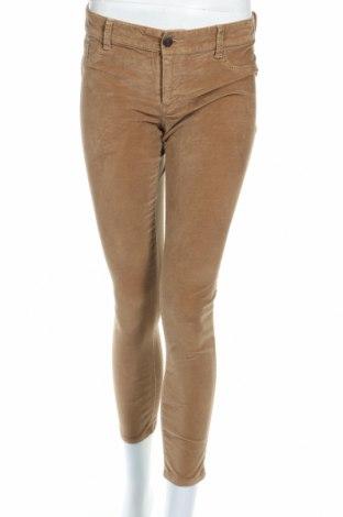 Pantaloni de femei Abercrombie & Fitch