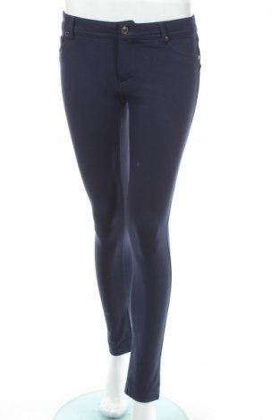 Pantaloni de femei Active