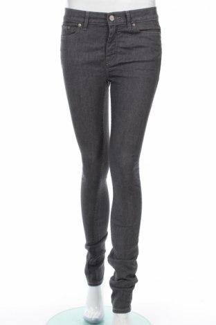Дамски панталон Adidas Originals