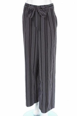 Дамски панталон Adrienne Vittadini