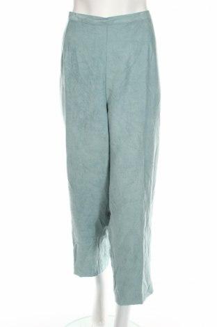 Pantaloni de femei Alfred Dunner