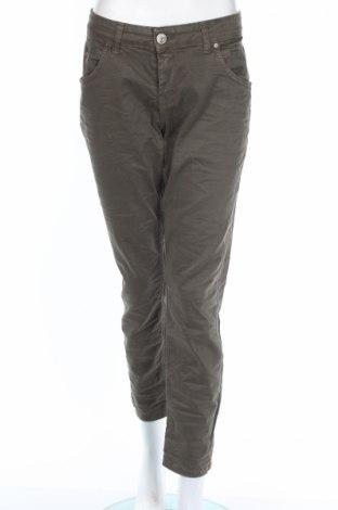 Pantaloni de femei Almanegra